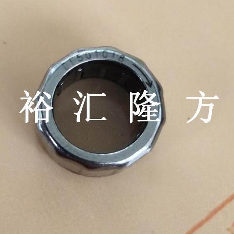 DF501018 滾針軸承 DF501018 漁線輪用單向軸承