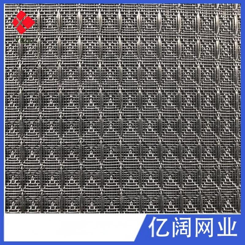 黑色防塵網,耐高溫防塵網,過濾網