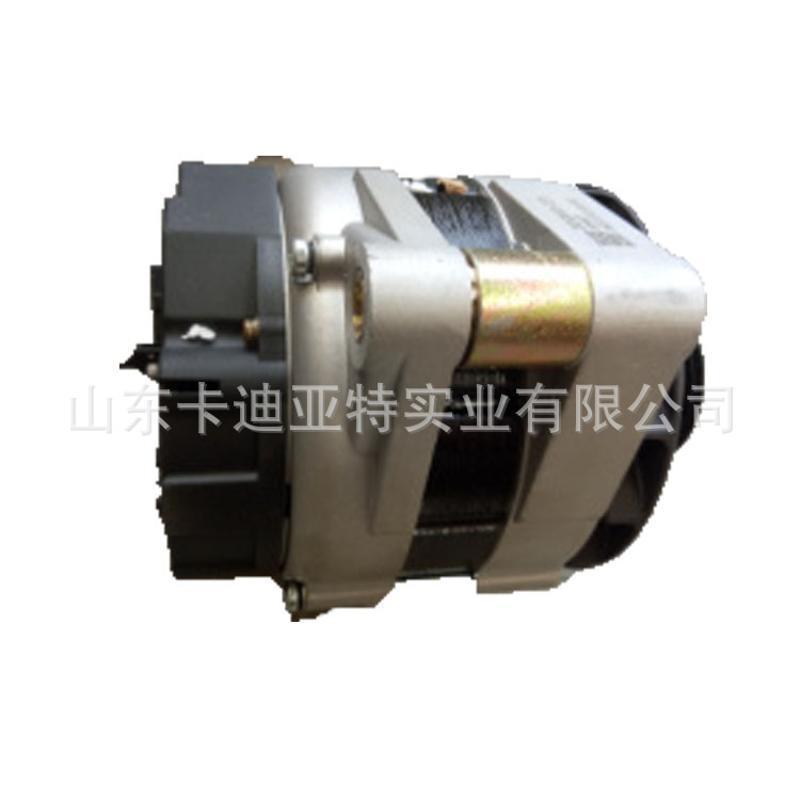 柴油機專業發電機 交流發電機 專業發電機