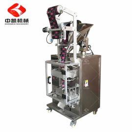 【厂家促销】调料粉定量包装机多功能粉剂分装机奶粉咖啡粉包装机