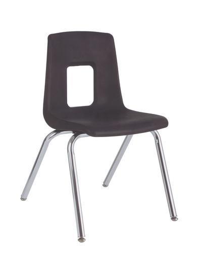 厂家直销单位塑钢椅子