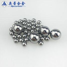 YG6硬度91碳化钨**直径15mm抛光合金球