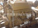 康明斯發動機KTA19-C600S10 SO40399 448千瓦 別拉斯礦用自卸車