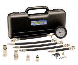 气缸压力测试仪(机械式) MV5530