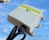 耐克NT-2230二氧化碳检测仪