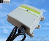 耐克NT-2230二氧化碳檢測儀