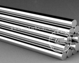 诚信厂家优价供应高性能高强度耐腐蚀进口TA2钛合金