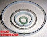 厂家直销1J12软磁合金 1J12铁镍合金 1J12优质殷钢规格齐全