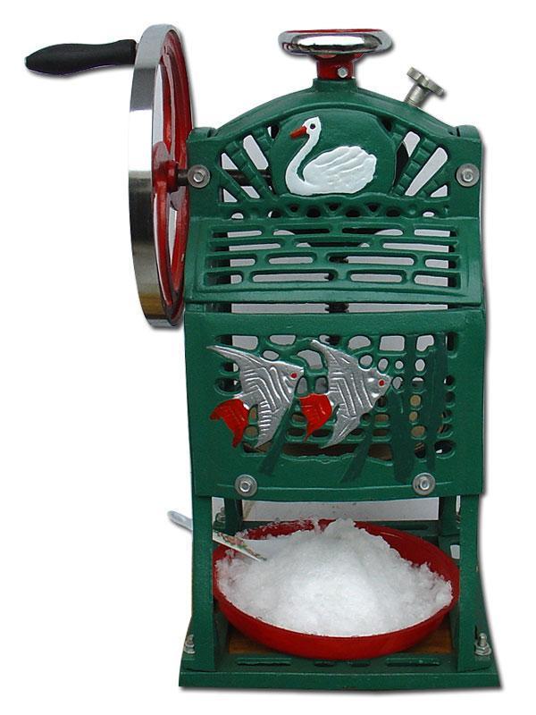 刨冰机,手摇刨冰机,电动刨冰机