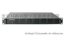 环路网CV200系列  -SDI、SDI-  视音频接口转换器