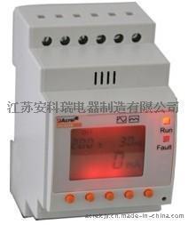 漏电火灾探测器ARCM300-J4安科瑞厂家直接优惠