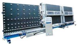 中空玻璃设备封胶线2000L