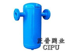 QF型气液分离器