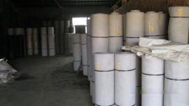 塑料平网 塑料养殖网