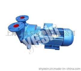 2BV/SKA型水环式真空泵/高真空泵/真空泵碳片/微型真空泵