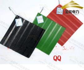 高压配电室绝缘胶垫的安全使用方法