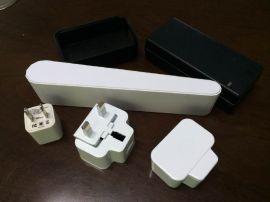 深圳坂田超声波塑胶焊接,塑胶熔接加工