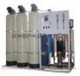 医药制剂用水设备生产厂家-青州百川