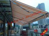 如皋遮陽篷,海門遮陽篷,啓東雨棚製作批發廠家