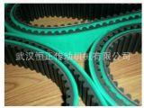 武漢硫化橡膠 管帶機 沙場礦山 碼呸機 碼垛機 瓶胚 鋼絲繩 硫化機 分層輸送帶 吹瓶機 轉彎機皮帶生產廠家