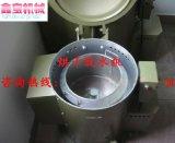 厂家直销烘干脱水机 离心烘干机 不残留水渍 烘干功能可以单独关闭 随时现货供应
