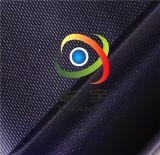1.5米寬500D黑色壓紋箱包用PVC夾網布,塗貼布,篷蓋佈
