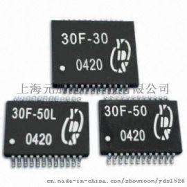 超薄单路千兆网络变压器30F-51NL