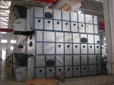 YLW-17500MA 卧式300万大卡导热油炉 生物质导热油炉