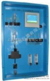 上海国产两通道在线磷酸根分析仪 检测磷酸盐
