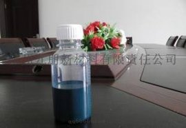 纳米ATO分散液 溶剂型分散液 抗静电 陶瓷级九朋