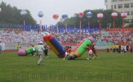 北京上海巨型铅笔趣味比赛道具全国供应