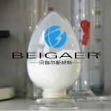 氧化锡纳米氧化锡 二氧化锡 微米氧化锡 超细氧化锡 球形氧化锡SnO2 Stannic oxide CAS: 18282-10-5