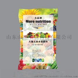 5kg大品牌14-6-40高鉀型水溶肥料