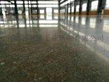 渭南市倉庫地面起灰固化,渭南市金剛砂地面固化處理