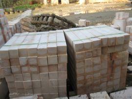 异型石材大理石 柱子栏板栏杆半成品哪家强