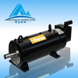 高转速电机-高速伺服电机12000-45000转/分钟质保一年