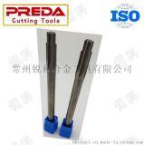 整體硬質合金鎢鋼汽車零部件加工鋁成型鉸刀