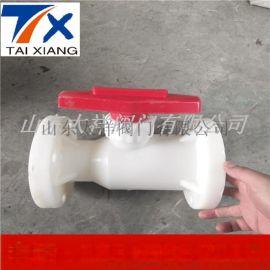 热销燃气全焊接球阀 手轮国标全焊接球阀 特制全焊接球阀