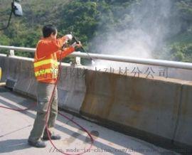 硅烷浸渍施工设备硅烷浸渍喷涂机