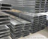 昆明C型钢国标厚度;云南C型钢理计价格