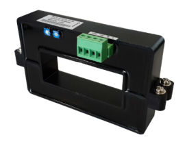 AHKC-HBDA(40000)A霍尔电流传感器