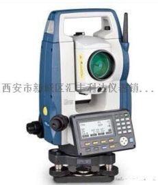 西安哪里校准测量仪器测量仪器维修检定中心