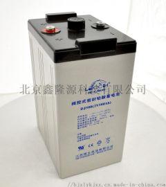 风帆铅酸免维蓄电池报价-风帆电池参数