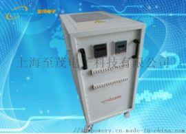 定制RCD非线**流负载柜 UPS电源检测负载
