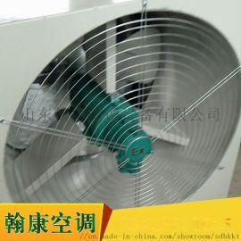 XBDZ3.0-4方形壁式轴流风机