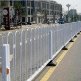 京式人行道护栏,京式护栏