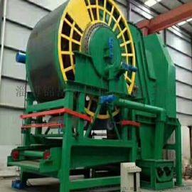 厂家直销大型节能高效环保可非标定制集棉机