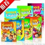 小学英语Smart English斯玛特英语