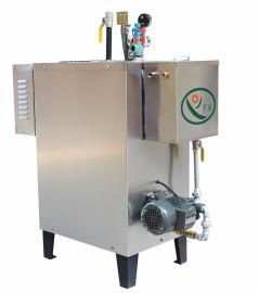 宇益电锅炉蒸汽发生器36千瓦电锅炉50公斤