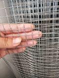 安平电焊网厂家现货外墙保温网、批墙网定做